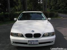 Old, but still classic. One of the main reasons I fell in love with BMW in the first place. This 2003 530i design is simply perfect, especially at its time of production. (It was advanced, sexy, and sleek). 97-03 Was the best years for this sedan.