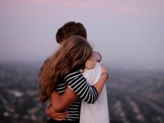 7 Ways to Be a Better Girlfriend … How do you be a better girlfriend? We all strive to be the best in everything we do, especially when it comes to relationships. We all know …