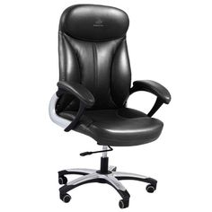 $195. Qty. 2. Total: $390.00 Deluxe Customer Chair 3211