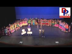 Raas finalist Raas All Star Nationals 2012 Winners Trophey Ceremony was held at Eisemann center, Richardson, Texas, USA. Checkout the videos on desiplaza.us