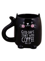 Mugs, Coffee, Day, Tableware, Books, Kaffee, Dinnerware, Libros, Tumblers