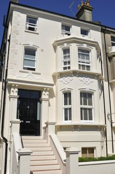 The Art House Hove, Brighton and Hove: See 122 traveller reviews, 35 candid photos, and great deals for The Art House Hove, ranked #1 of 16 B&Bs / inns in Brighton and Hove and rated 5 of 5 at TripAdvisor.