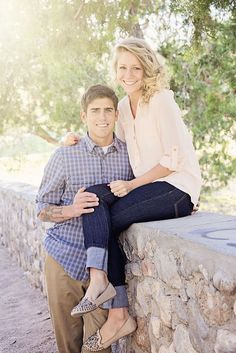 Young couple in love. Great pose for couples. Knoxville, TN … Young couple in love. Great pose for couples.