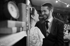 Casamento Eloisa e Marcelo