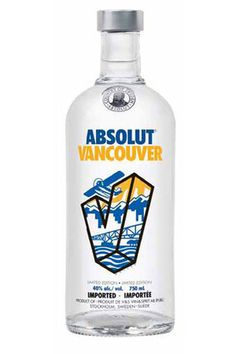situation analysis absolut vodka Swot analysis on absolute vodka | download and upload project reports related to swot analysis on absolute vodka.