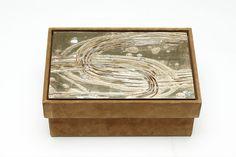 nancy lorenz lacquer box