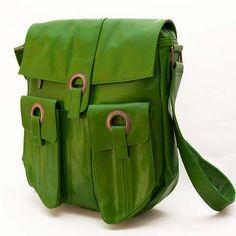 Groen 148 handbags Satchel afbeeldingen beste van van kleur aatSqr7