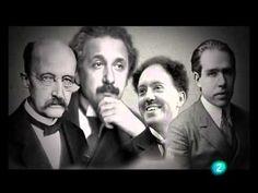 TOYYYY_ESTUDIANDO: Ciencia No, tampoco los físicos entienden la Mecán...
