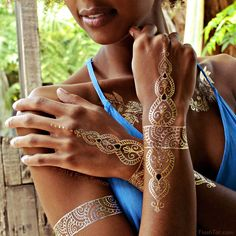 Flash Tattoos - SHEEBANI, $25.00 (http://www.flashtat.com/sheebani/)