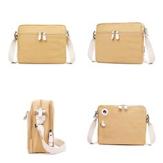 满江红/MANJIANGHONG Canvas Crossbody Bag Earphone Hole Shoulder Bag For Women Men is hot-sale, many other cheap crossbody bags on sale for men are provided on NewChic Mobile. Cheap Crossbody Bags, Canvas Crossbody Bag, St Kitts And Nevis, Bag Sale, Uganda, Chic Outfits, Laos, Latest Fashion Trends, Shoulder Bag