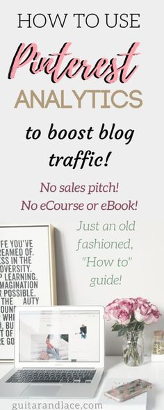 Check out how I made my pins go viral as a beginner blogger! These Pinterest discoveries have tripled my traffic. I cannot wait to see my blog grow even more! Pinterest strategies | Pinterest tips | Pinterest traffic | blog traffic | viral pin | pin strat
