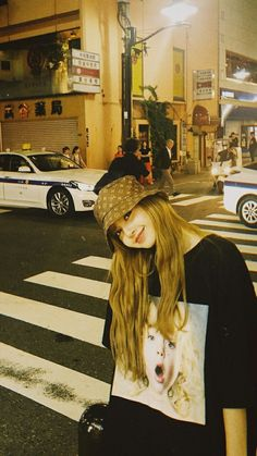 Jennie Blackpink, Blackpink Lisa, Lisa Blackpink Wallpaper, Blackpink Photos, Blackpink Fashion, Yg Entertainment, Korean Girl Groups, Girl Crushes, My Idol