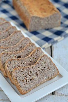 Fermented Buckwheat Bread_0757