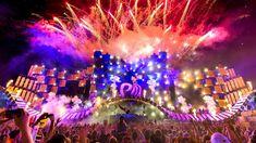 ELECTRIC LOVE  FESTIVAL 2015 - OFFICIAL AFTERMOVIE Edm Festival, Festival 2016, Matisse & Sadko, Yves V, Don Diablo, Armada Music, Behance, Armin Van Buuren, 6 Music