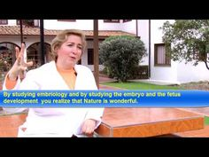 AtlasPROfilax®: Interview to Noemí Laguna, MD & radiologist (english)… Fetus Development, Interview, Abs, Medical, English, 6 Pack Abs, Medicine, English Language, Med School