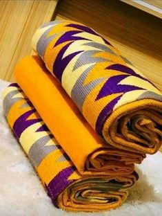 African Wear Dresses, Latest African Fashion Dresses, African Print Fashion, African Prints, African Textiles, African Fabric, Silk Wool, Cotton Silk, Kente Dress