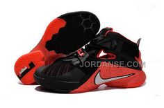 https://www.jordanse.com/cheap-nike-lebron-ix-9-soldier-2015-red-black-basketball-shoes-sale-online.html CHEAP NIKE LEBRON IX 9 SOLDIER 2015 RED BLACK BASKETBALL SHOES SALE ONLINE Only 100.00€ , Free Shipping!