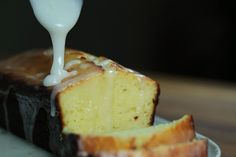 lemon loaf_main