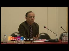 Les Âmes fortes - Jean Giono (par Denis Labouret)