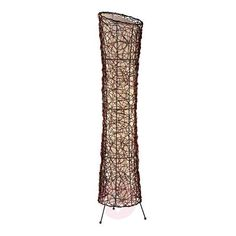 Ruth modern floor lamp-7007021-30