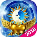 It's the perfect app for the ones who wants a complete analysis and don't have much 💰. It's got more things than any other horoscope app, specially w the notification function, but in the Brazilian version it's not that thing, because it's smaller and fewer...