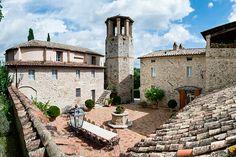 World's best villas - Most luxurious villas in the world | Most expensive private villas | Harper's Bazaar