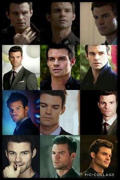 Elijah mikealson vampire diaries cast, vampire diaries the originals, daniel gillies, the vamps Elijah Vampire Diaries, Vampire Diaries Poster, Vampire Diaries Funny, Vampire Diaries The Originals, Damon Salvatore, Elena Gilbert, Elijah The Originals, Ian Somerhalder Vampire Diaries, Bonnie And Enzo