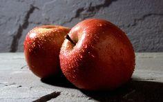 Confira os benefícios da fruta que ajuda no ganho da massa magra: http://www.blogbarradecereal.com.br/raio-x-da-maca-confira-os-beneficios-da-fruta-que-ajuda-no-ganho-da-massa-magra/