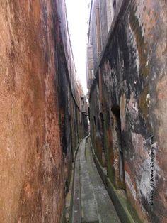 Lonely Traveler: Manikganj: Baliati Jomidar Bari(বালিয়াতি জমিদার বাড়ি)