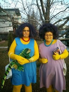 The Best of Halloween and Cosplay Costumes 2013/ 2014: Random Costume Favorites Halloween 2013