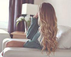 Perfect <3