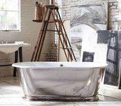 Final Days: Enjoy 15% off All Waterworks Bathtubs