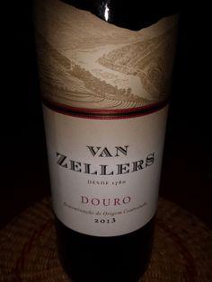 (7) Twitter Douro, Wines, Portugal, Bottle, Twitter, Flask