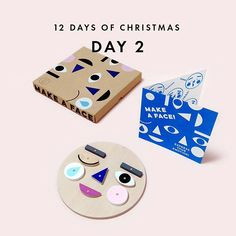 MOON PICNIC (@moon.picnic) • Instagram-kuvat ja -videot Christmas Giveaways, 12 Days Of Christmas, Picnic, Thankful, Moon, Cards, How To Make, Instagram, The Moon