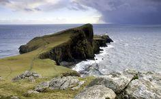 Image result for portnalong isle of skye images
