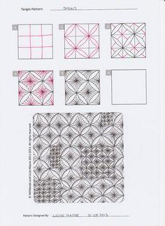 shons.jpg (638×875)