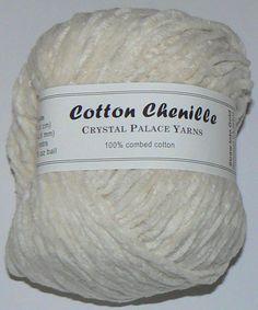 http://www.purplelindacrafts.co.uk/ekmps/shops/purplelinda/images/crystal-palace-cotton-chenille-yarn-1015-natural-half-price-2430-p.jpg