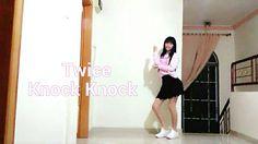 Twice (트와이스) - Knock Knock Dance Cover_Novita C