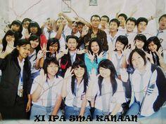 memorial class