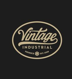 Take your designs back in time with this collection of free vintage ...: https://www.pinterest.com/explore/vintage-logo-design