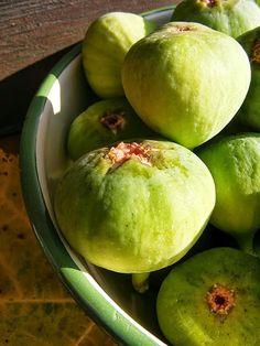 Pickling Cucumbers, Honeydew, Preserves, Squash, Pickles, Food And Drink, Drinks, Cooking, Sweet