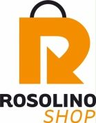 Rosolinoshop: