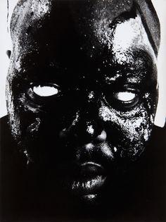 War-Zone Artist: Jimi Tenor, x 40 cm. Online Art Gallery, Original Art, Horror, Photograph, War, Artwork, Artist, Photography, Work Of Art