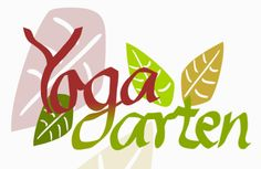 Margarete Lutz offers yoga adapted to your needs. In a beautiful peaceful setting. In Uberlingen, Germany.