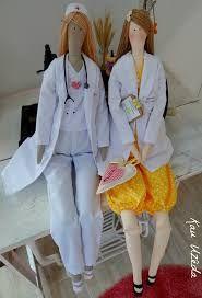 molde de boneca de pano Tilda - Pesquisa Google