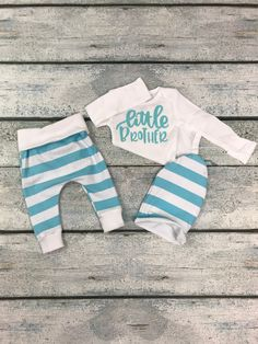 ad8d369a78a3 Newborn baby boy coming home outfit little brother newborn outfit take home  set little brother set