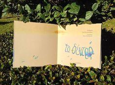 """""""τα δέντρα"""" #illustration #children'sbooks #picturebooks Illustration Children, Children's Book Illustration, My Children, Childrens Books, Instagram Posts, Children's Books, My Boys, Children Books, Kid Books"""