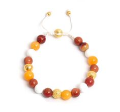 Welcome to Gabi On Design Beaded Necklace, Let It Be, Store, Create, Bracelets, Shopping, Beautiful, Things To Sell, Jewelry