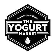 The Yogurt Market (@theyogurtmarket) • Instagram photos and videos Yogurt, Shop Logo, Marketing, Photo And Video, Logos, Videos, Artwork, Instagram, Work Of Art