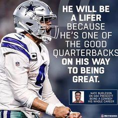 Dallas Cowboys Pictures, Cowboy Pictures, Dallas Cowboys Football, Football Team, Cowboy Pics, Nate Burleson, Dak Prescott Cowboys, Cowboys Win, Dallas Cowboys Wallpaper